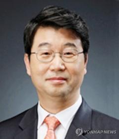 삼성, 준법감시위 만든다…김지형 전 대법관 위원장 내정