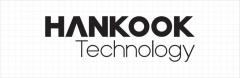 한국테크놀로지, 손소독제 100만개 美에 첫 수출