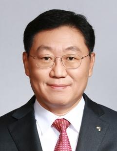 """나재철 금투협회장 """"'제구포신' 마음으로 새로운 방향 모색할 것"""""""