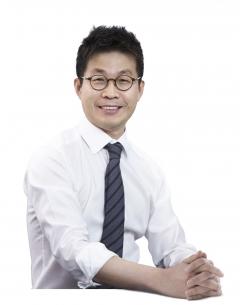 "SKB, IPTV 전면 개편…최진환 사장 ""최고 플랫폼 사업자 도약"""