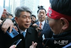 기업은행 경영 차질 현실화…정기인사·전국점장회의 '올스톱'