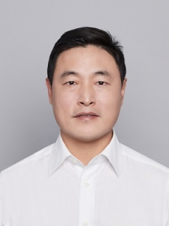 한국타이어 조현식號, 아시아 최대 규모 '서킷' 짓는다