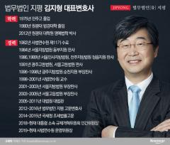 삼성 '준법감시위' 출범 초읽기…김지형 변호사에 쏠린 눈