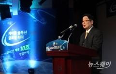"""구자엽 LS전선 회장…""""2030년 매출 10조 목표·아시아 편중 탈피"""""""