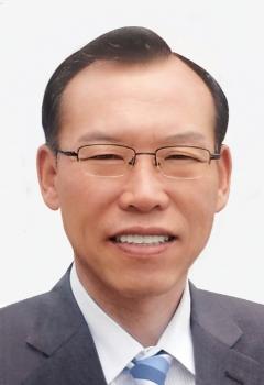 """`스타포커스` 전병호 대표 """"한류 매거진으로 자리매김...세계 진출 꿈꾼다"""""""