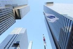35년 연속 매출 50위권 기업…삼성·LG전자 등 8곳 불과