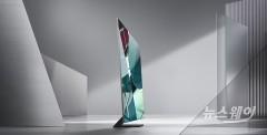 삼성전자, 2020년형 'QLED 8K' CES서 선보인다