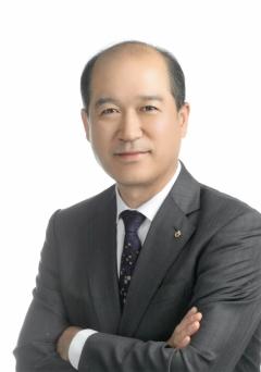 """최창수 농협손보 사장 """"변화와 혁신으로 상생기반 구축"""""""