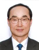 생보사회공헌재단, 교보생명 출신 송기정 상임이사 선임
