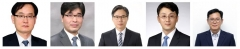 靑조직개편 단행, 디지털혁신비서관 신설…국정상황실장에 이진석