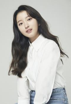 김지민, SM C&C와 전속계약…강호동-전현무와 한솥밥