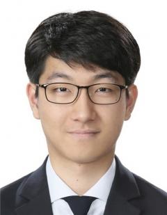 인하대 의예과 남동현 학생, `허리디스크 자가진단 앱` 최우수상 수상
