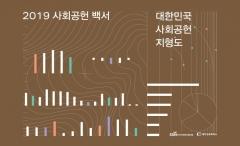 """한국사회복지협의회 """"국민 87.5%, 기업 사회공헌 체감도 '긍정' 평가"""""""