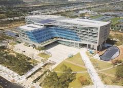 성남시, 올해 3개 지구 39만㎡ 지적 재조사…경계 분쟁 해소