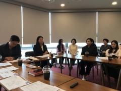 광주문화예술교육지원센터, '문화예술교육 콜로키움'개최