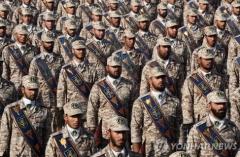 이란,에르빌·아인 알라사드 등 트럼프 다녀간 기지 공격
