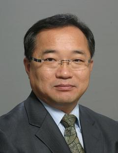 광주대 류한호 교수 지역신문발전위원회 위원장 위촉