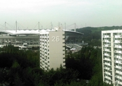 마포 성산시영 재건축 '청신호'…안전진단 조건부 통과