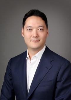 박준규 라이엇 게임즈 한국 대표, 지병으로 별세