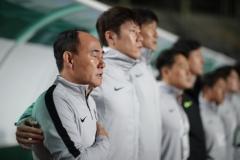 JTBC, '2020 도쿄올림픽 축구 아시아 최종예선' 중국전 오늘(9일) 단독 중계