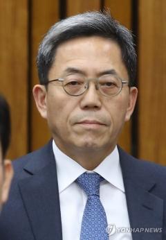검찰, 삼성 옛 미전실 수사…김종중 전 사장 소환 조사