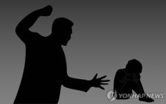 7년간 미성년 딸들 성폭행한 50대男 징역 13년
