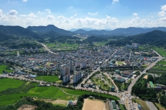 순창군, 2020년 주민 복지사업 추진 총력