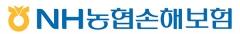 농협손보, 상반기 신입사원 20명 공개채용