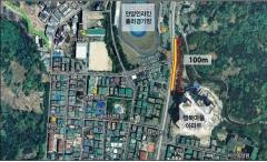 안양시, 올해 새로 추진 '도시재생 3개소' 사업계획 밝혀