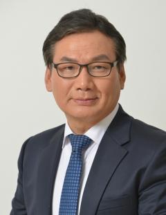 문 대통령, 저출산·고령사회위원회 부위원장에 서형수 의원 위촉