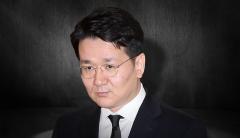 조원태 회장, 경영권 전방위 위협 속 방어 시나리오
