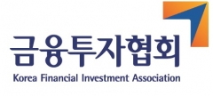 증권사 신용대출 금리, 다음달 23일 재산정