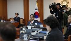 선관위, 정당명에 '비례' 불허…'비례자유한국당' 창단 막혀