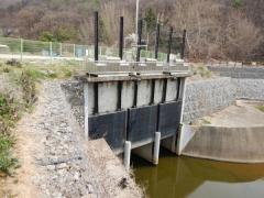경주시, 형산강 스마트 홍수관리시스템 구축