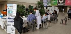 이대목동병원, 특수건강진단기관 평가 최고 등급 'S등급' 획득