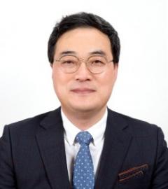 영남이공대 송현직 단장, 한국전문대학산학협력처·단장협의회 신임 회장 추대