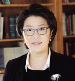대구대 현진희 교수, 한국트라우마스트레스학회 회장 취임