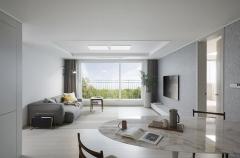 대림산업, C2 HOUSE 가변형 벽식 구조 특허등록 완료