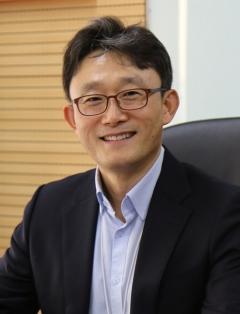 박윤영 KT 기업사업부문장(사장)