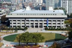 인천시, 신사업창업사관학교 체험점포 `꿈이룸` 인천점 개소