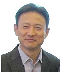 두산건설, 김진호 사장 선임