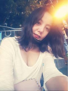 """배우 고은아 2차 폭로…""""소속사서 야구배트로 머리 맞았다"""""""