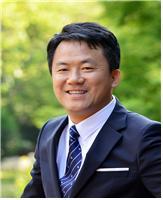 서울시의회 김창원 의원, 도봉구에 市 예산 1273억 심의·확보