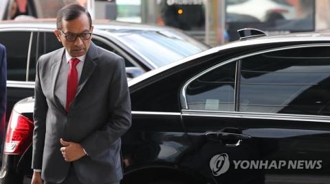 쌍용차 구원투수 마힌드라…GM사태와 '결' 다르다