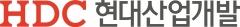 HDC현산, 2Q 영업이익률 업계 최고수준 15.3% 기록