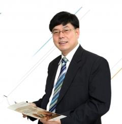 """박선순 다원시스 대표 """"올해 매출 목표 3천억원"""""""