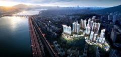 서울 한남하이츠 재건축 시공사에 'GS건설' 선정