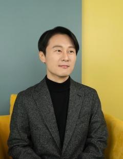 민주당 '영입인재 10호', 사법농단 알린 이탄희 전 판사