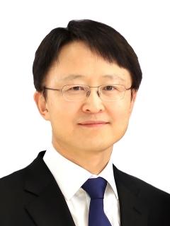 삼성전기, 경계현 사장·강봉용 부사장 사내이사로 추천