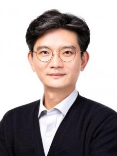 아주대 윤태종 교수, 호르몬성 탈모 치료 위한 '유전자편집기술' 개발